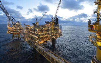 Elektrifisering – oljeselskapenes negative miljøsatsing